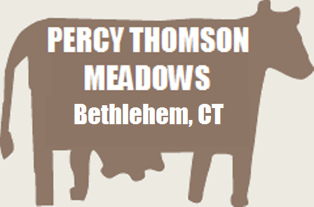 Percy Thomson Meadows